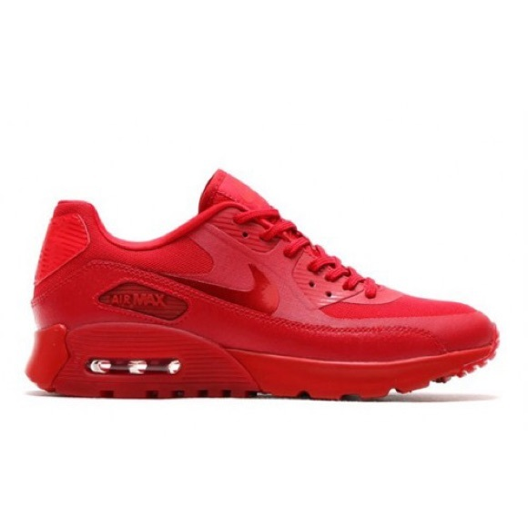 Nike Air Max 90 Women's Shoe. Nike ID